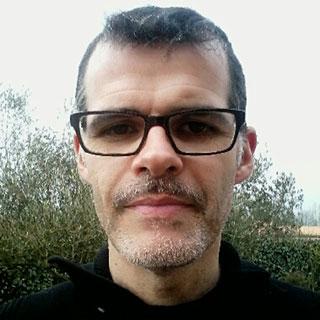 Benoît GOURRAUD