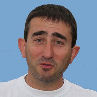 Jean François FROGER