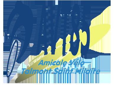 AVT85