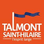 logo-talmont_150x150